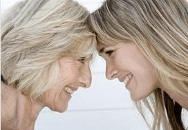 mediation-familiale-l-ecole-des-parents-relation-mere-fille-relation-familiale
