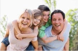 relation-divorce-separation-problemes-conjugaux-mediation-familiale-3