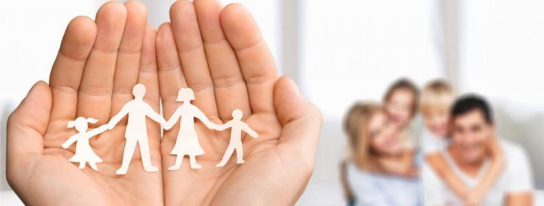 therapy-familiale