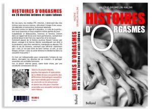Couverture-Histoires-dorgasmes