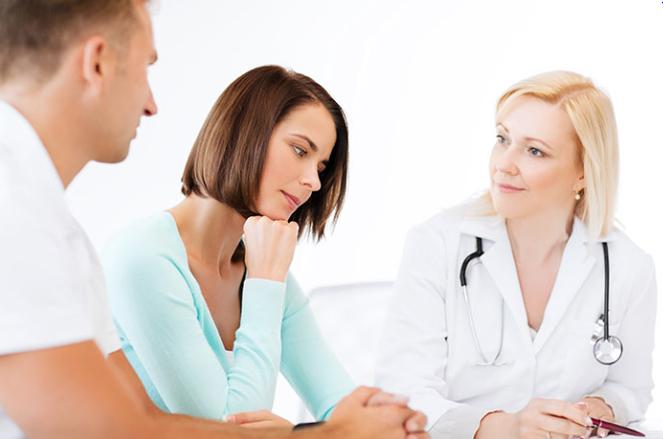 infertilité-inexpliquée-thérapie-psy