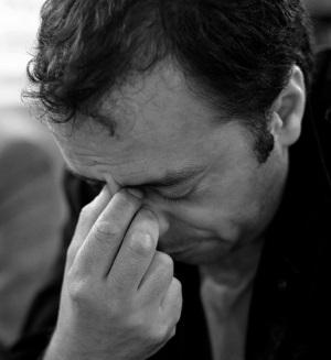 Suivi thérapeutique psy de la dépression du stress trouble bipolaire à Paris