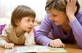 Thérapie et médiation familiale cabinet de psychologie Paris