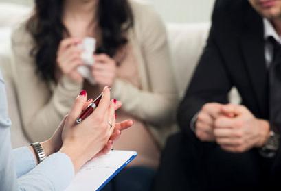Thérapie de couple et infertilité inexpliquée suivi psychologique à Paris
