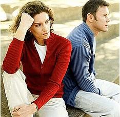 probleme-de-couples-3