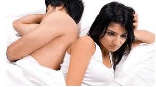 Thérapie de couple et manque de libido suivi psychologique à Paris
