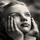 Reve éveillé thérapie cognitivo comportementale thérapie brève Paris 17