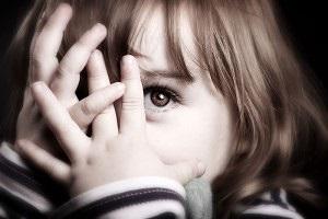thérapie psy pour traiter la timidité et retrouver la confiance en soi à Paris