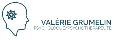 Psychologue Paris 17 Logo
