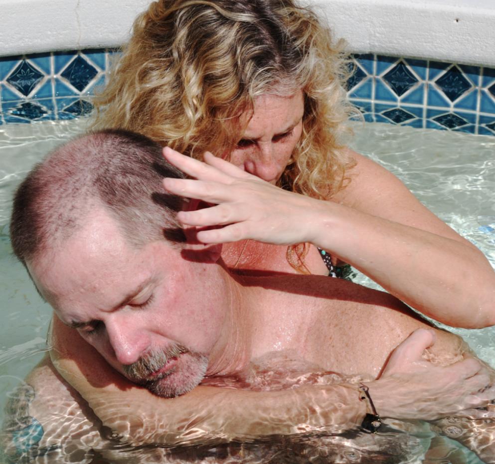 valerie-grumelin-halimi-psychotherapeute-psychologue-art-therapie-energie-fasciathérapie-2