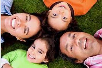 Thérapie familiale cabinet de psychologie Paris