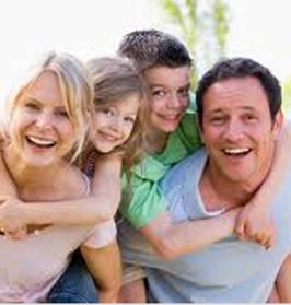 Relation divorce séparation thérapie de couple à Paris