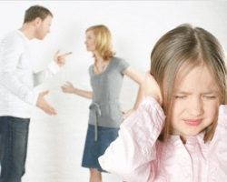 Thérapie de couple et médiation familiale cabinet psychologie à Paris