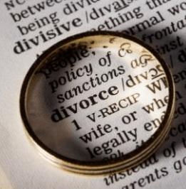 valerie-grumelin-halimi-psychotherapeute-stage-pour-que-le-divorce-ne-soit-pas-une-guerre-3