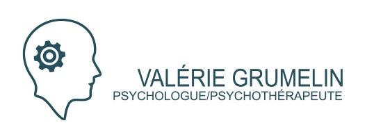 Logo Cabinet Valérie Grumelin Paris 17