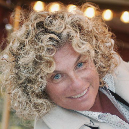 Cabinet de psychologie et psychothérapie Valérie Grumelin Paris 17