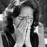 depression-et-troubles-bipolaires-valerie-grumelin
