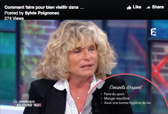 Ca commence aujourd'hui émission France 2