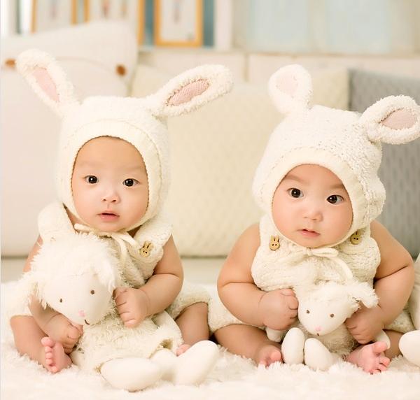 jumeaux-monozygotes