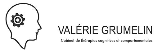 Thérapies cognitives et comportementales Paris 17 Logo
